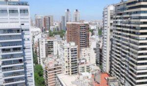 Ciudades con el metro cuadrado mas costoso en latinoamerica