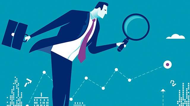 Conoce los riesgos de invertir en la bolsa de valores