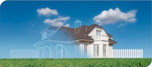 Conociendo el consorcio inmobiliario