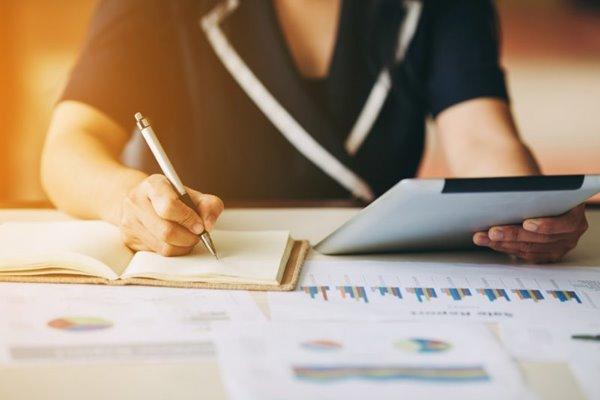 Hobbies que te pueden ayudar a mejorar tu educación financiera