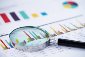 Inversión pasiva: características y ventajas