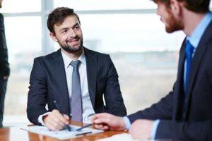 Perfil del inversor: conoce tu estilo y objetivos