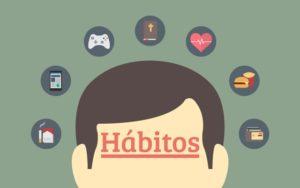 ¿Por qué los hábitos pueden ser tan poderosos?