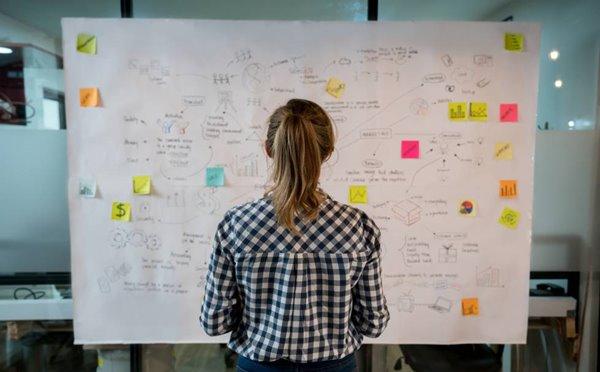 Principios para que un negocio emergente sea exitoso