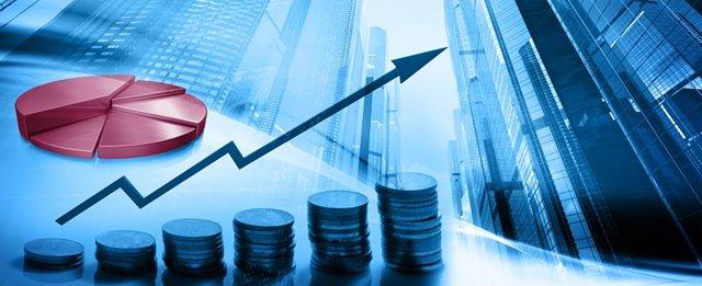Renta variable y renta fija: cuáles son sus diferencias