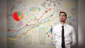 Seguridad, liquidez y rentabilidad: ¿cómo decidir en qué invertir?
