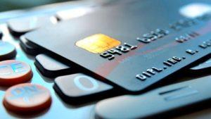 Tarjeta de crédito: cuándo evitar usarla