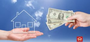 Todo lo que necesitas saber antes de comprar una propiedad