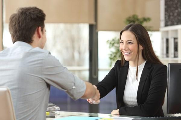 Trucos psicológicos que utilizan los buenos vendedores