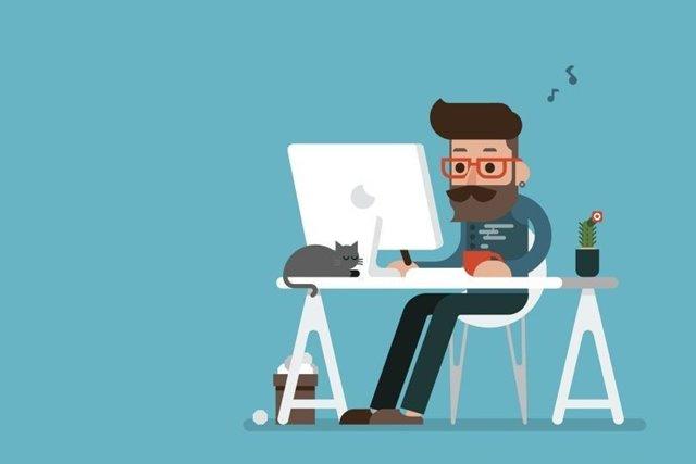 De qué forma organizar tus horarios como freelancer
